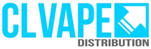 CL Vape Distribution Vape Distributor